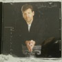 Reviviing CD